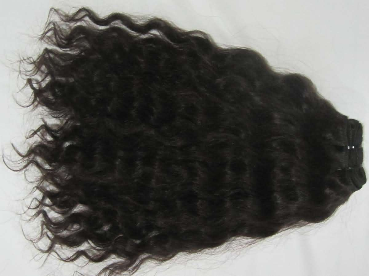 Indian Hair Temple Hair Suppliers Distributors Wholesale Vendors